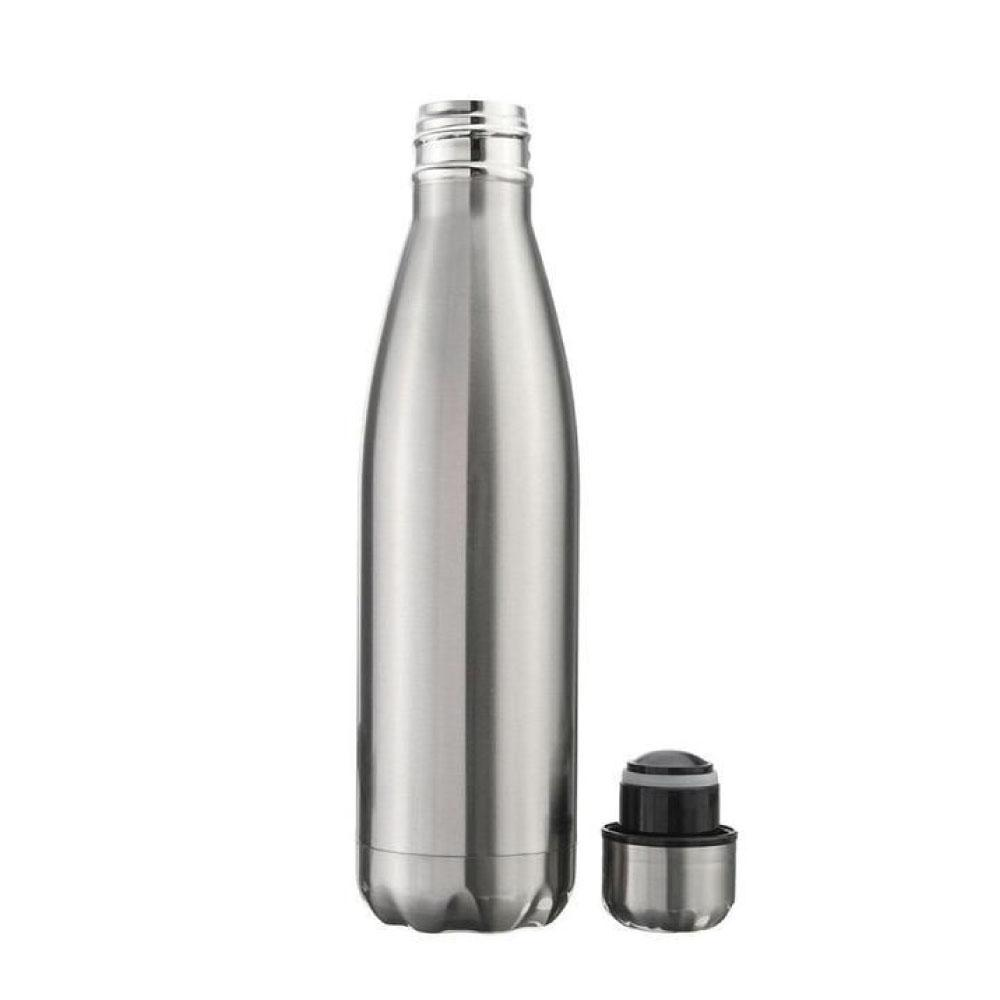 alu_bottle_500ml